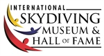 Hall of Fame Seeks Nominations