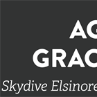 Aging Gracefully: Skydive Elsinore Celebrates 60 Years