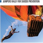 Jumpers Rally for Suicide Prevention