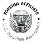 Foreign Affiliate DZ Memberships Expired December 31
