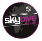 BPA Skydive the Expo Slated for January 26