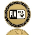 PIA Establishes Mentor Award