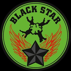 We're Not Here for Tandems— Team Blackstar Fills the Blanks in Skydiving's Greater Story