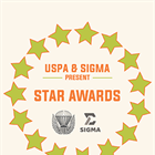 STAR Award Winners Announced!