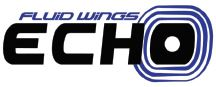 Fluid Wings Introduces the Echo