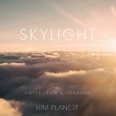 Composer Releases Skydiving-Inspired Album