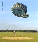 USPA Addresses Round-Parachute Groups
