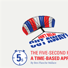 Don't Delay, Cut Away!—The Five-Second Rule: A Time-Based Approach to Emergencies