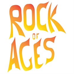 Rock of Ages—CarolinaFest 2019