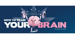 How to Train Your Brain