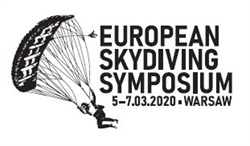 Poland Hosts European Skydiving Symposium