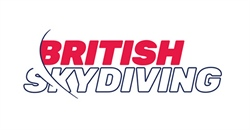 British Parachute Association Rebrands as British Skydiving