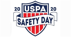 Rating Corner | Safety Day Activities