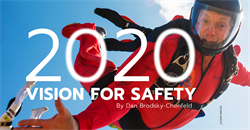 2020 Vision for Safety