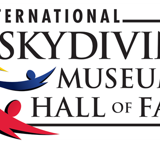 Skydiving Museum Announces Hall of Fame Class of 2020