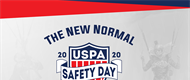 The New Normal—Safety Day 2020