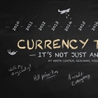 Currency Training—It's Not Just Another Jump