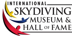Museum Reschedules Hall of Fame Celebration