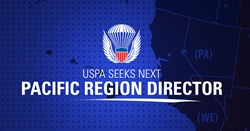 Eight Members in the Running for USPA Pacific Regional Director