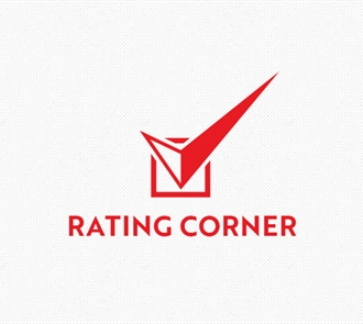 Rating Corner | Hand-Camera Hazards