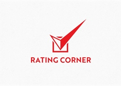 Rating Corner—Reminder for PRO Applicants