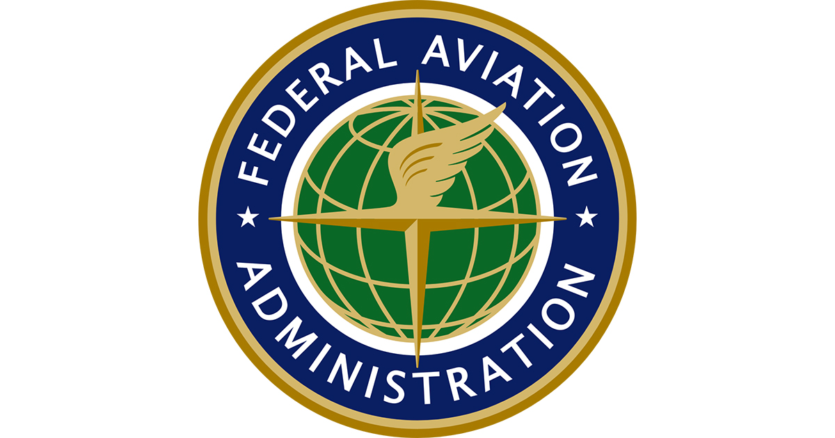 FAA Issues Airworthiness Directive for Certain Vector SE Containers