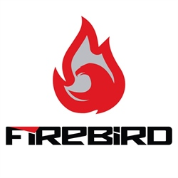 Firebird Changes Ownership