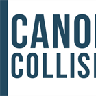 Canopy Collision Decisions
