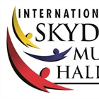 USPA Partners With International Skydiving Museum