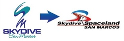 San Marcos Becomes Fifth Skydive Spaceland Location