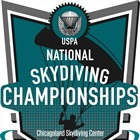 Skydiving Nationals a Wrap