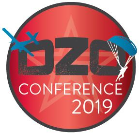 Register Now For The 2019 Drop Zone Operators' Conference!